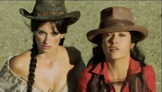 Witnesses testified before the Mexican authorities that the actresses stayed at a ranch owned by El Grande in Durango (Photo: screenshot)